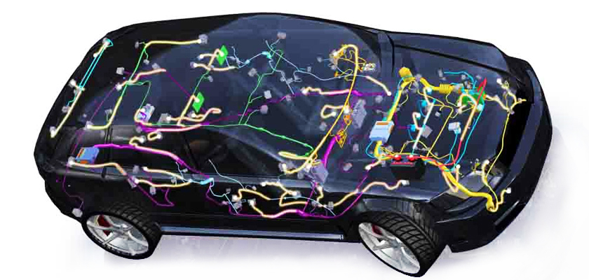 automotive-wire-harness.jpg